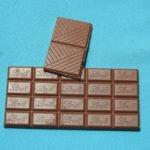 chocolat : toxique pour le yorkshire